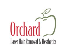 Orchard Laser Hair Removal & Aesthetics