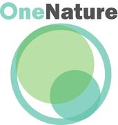 One Nature Garden Center