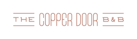 The Copper Door B&B