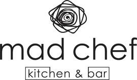 mad chef kitchen & bar