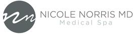 Nicole Norris MD Medical Spa