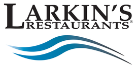 Larkin's Restaurant Group