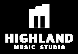 Highland Music Studio