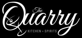 Quarry Kitchen & Spirits