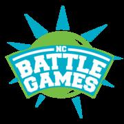 NC Battle Games