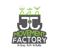 J&J Movement Factory