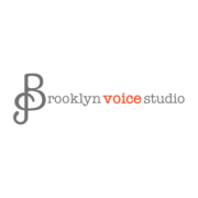 Brooklyn Voice Studio