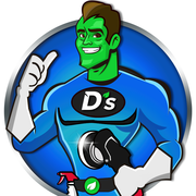 D's Auto Spa And Mobile Detailing