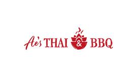 Ae's Thai & BBQ