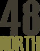 48 North Pizzeria