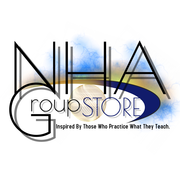NuHome Alliance Group Gift Card Store
