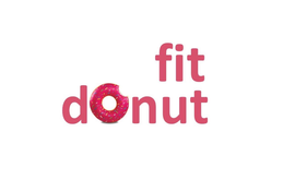 Fit Donut