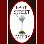 East Street Eatery