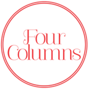 Four Columns and Artisan Restaurant