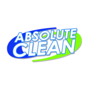 Absolute Clean 618-402-8225