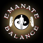 Emanate Balance