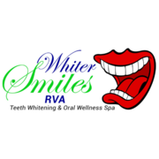 Whiter Smiles RVA llc.