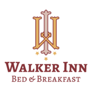 The Walker Inn