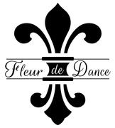 Fleur De Dance