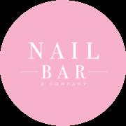 Nail Bar & Co.