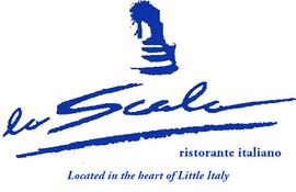 La Scala Ristorante Italiano
