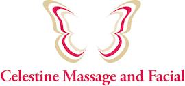 Celestine Massage and Facial