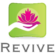Revive Nails & Massage Therapy