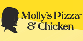 Molly's Pizza & Chicken