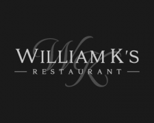 William K's Restaurant, Buffalo, NY