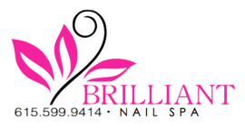 Brilliant Nail Spa