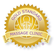 Gold Standard Massage Clinic