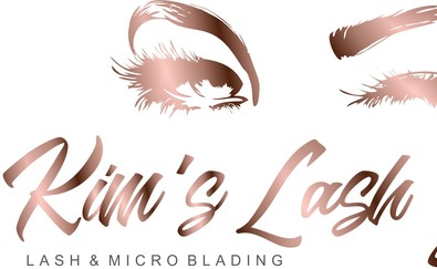 Send Online Gift Cards for Kim's Lash Studio | powered by