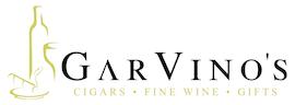 GarVino's Cigars, Fine Wine & Gifts