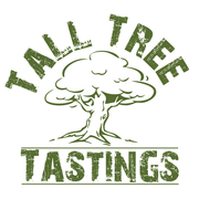 Tall Tree Tastings
