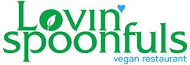 Lovin' Spoonfuls Vegan Restaurant