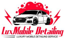 LuxMobile Detailing