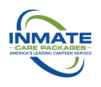 Inmate Care Packages