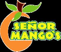 Señor Mango's