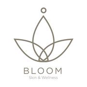 Bloom Skin Studio