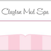 Clayton Med Spa