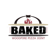 Baked Wood-Fired Pizzeria
