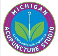 Michigan Acupuncture Studio