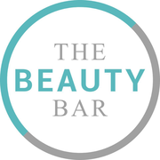 The Beauty Bar Maine