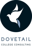 Dovetail College Consulting