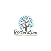 Restoration Massage & Reflexology