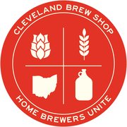 The Cleveland Brew Shop