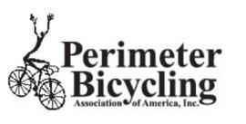 Perimeter Bicycling - El Tour de Tucson