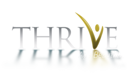 Thrive Aestheitc and Anti-Aging Center