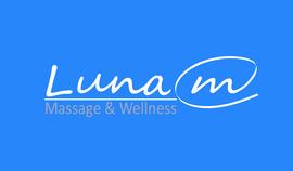 Luna Massage And Wellness