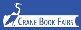 Crane Book Fairs